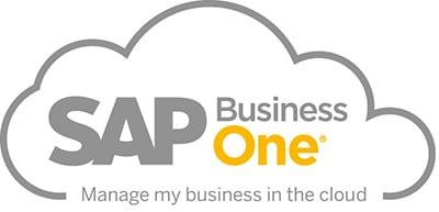 SAP_BOne_Cloud