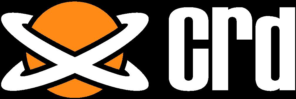 CRD-logo-Feb2020