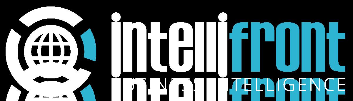 intellifront-bi-logo-RGB-WO-BLUE-HR-Feb2020