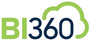 bi360-logo-1-Feb2020
