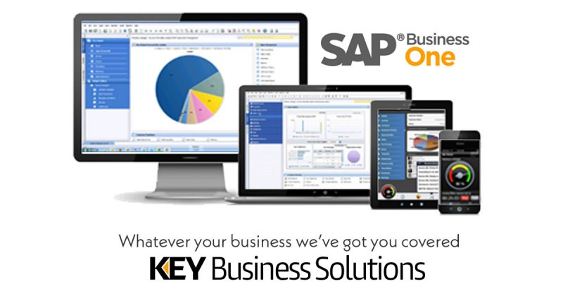 sap_business_one_combo_large_contact-800x420