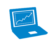 SAP Business One Benefits