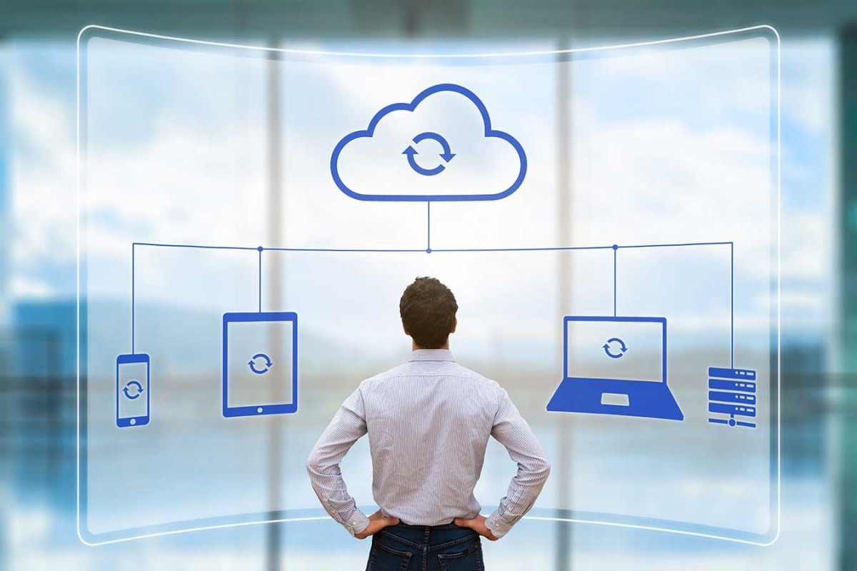choosing_between_onpremise_or_cloud-1200x800