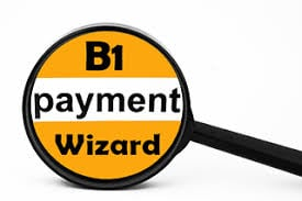 payment wizard 1
