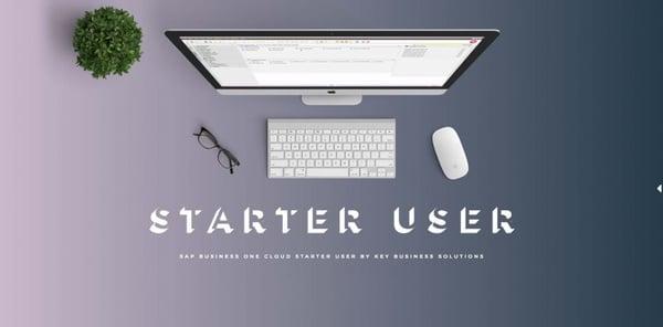 starter_user_full_page-800x395