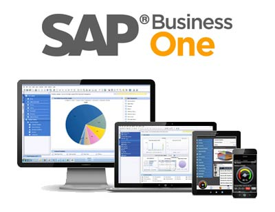 sap_business_one_products