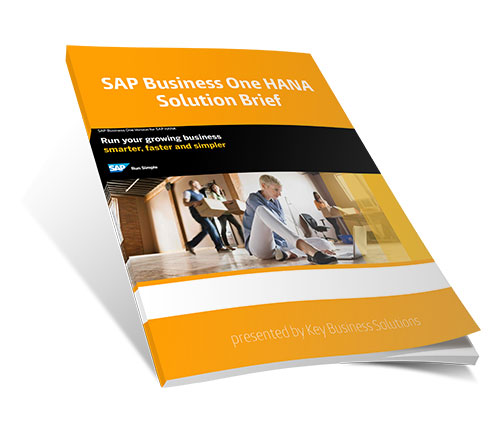 whitepapers_sap_business_one_hana_solution_brief