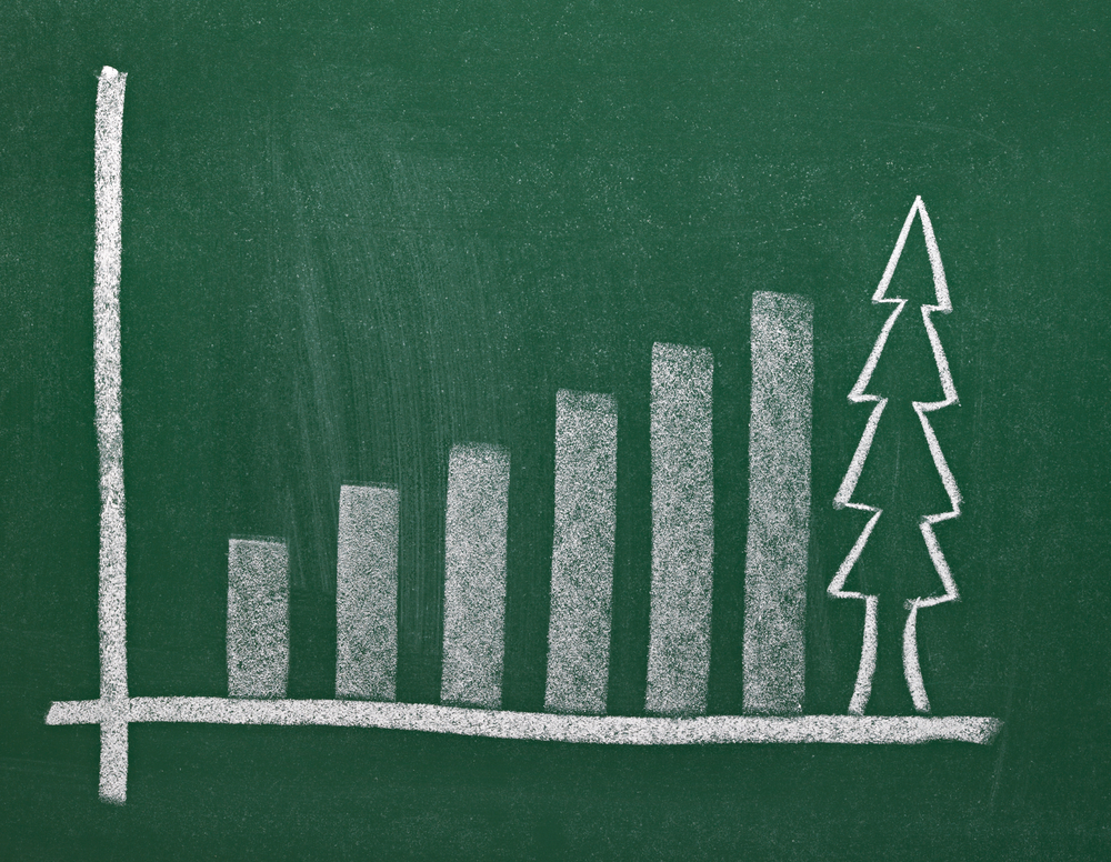 Why Xmas could be a good time to re-think your business systems.